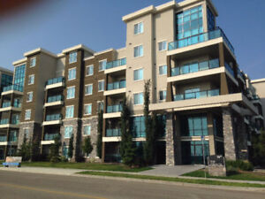 Luxury Windermere Waters Condo for Rent