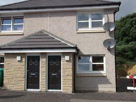 2 bedroom flat in St. Andrews Street, Dunfermline