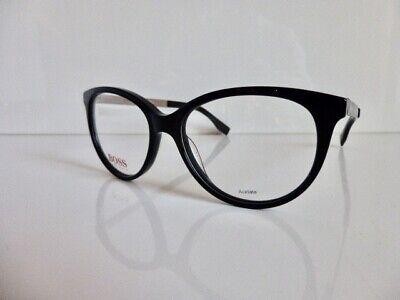 Originale Brille BOSS - HUGO BOSS, BOSS ORANGE  Kunststoffbrille BO 0274 JNI