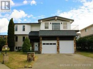 6438 Withers Road Port Alberni. $629,900. 2 acres | Houses for Sale ...