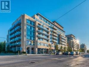 ROOMMATE Wanted Bathurst & Sheppard Condo $1100.00
