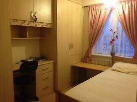 Beautiful double room to rent in Carshalton