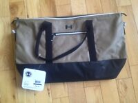 Under Armour Tote Bag - Brand New with Tags - $60