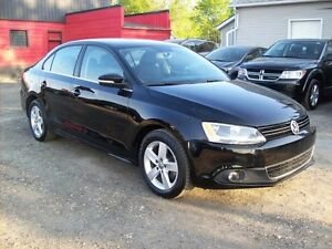 2011 Volkswagen Jetta 2.5 LITER/AUTO /31$ WEEKLY
