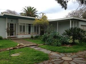 Spacious 2 Bedroom House in Vale Park, Adelaide Vale Park Walkerville Area Preview