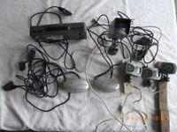 Micromark Observation cameras/system,