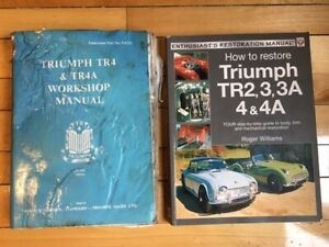 Tr3 Triumph Kijiji Buy Sell Save With Canadas 1 Local