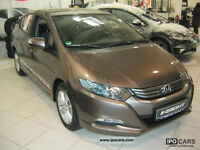 Honda insight ready for pco drivers ? H_I_R_E/ U_B_E_R from £80 *one week rent free*