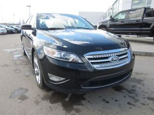 FORD TAURUS SHO - EXCELLENT CONDITION LOW KM !!