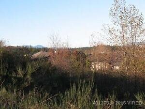 This is one of Campbell Rivers Best Views! Comox / Courtenay / Cumberland Comox Valley Area image 3