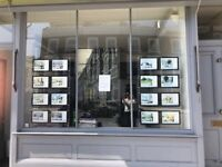 Window cards display (8 divided into 4 rows)