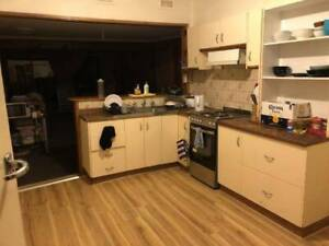 【$70 for 1st week】House Share (Own Room) in Reservoir