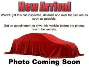 2011 Mercedes-Benz C-Class 4Matic C250 AWD ONLY 137K! **SPORT...