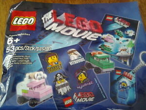 Lego Sealed Polybags New Stuff Added!!!  LOOK!!!! Edmonton Edmonton Area image 3