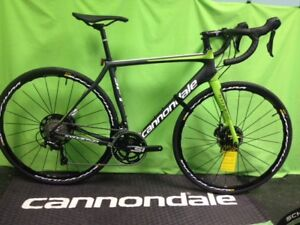 SALE 2016/17 Cannondale Road Bikes starting at $1399