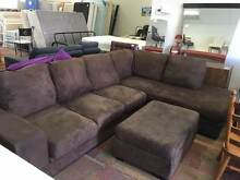 VARIOUS GOOD SOFAS AND COUCHES FOR SALE AT A BARGAIN PRICE Bentley Canning Area Preview