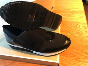 Souliers Michael Kors (running shoes propre)