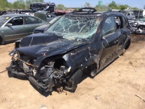 2007 Hyundai Tuscon just in for parts @Pic N Save!!!