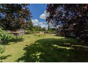 20561 43A AVENUE Langley, British Columbia