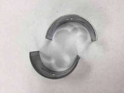4069 Saylor Beall Bearing Inserts Set Of 2 Replacement Parts