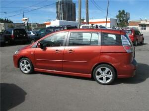 2006 Mazda Mazda5 GS certified & etested