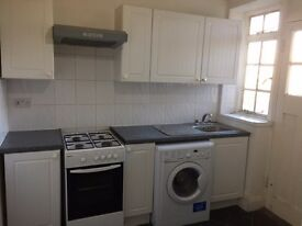 Great Value Three Double Bed Flat