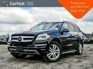 2014 Mercedes-Benz GL-Class GL350 BlueTEC|7 Seater|Navi|Sunroof|