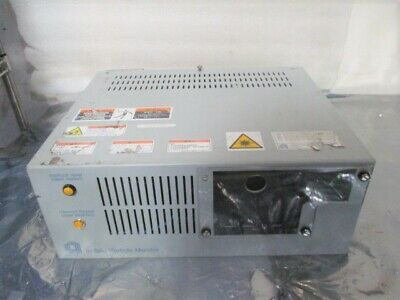 AMAT In-Situ Particle Monitor, 453012