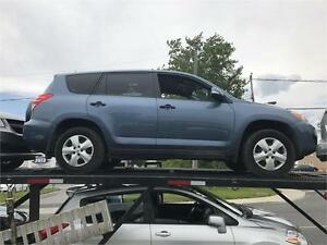 2012 Toyota RAV4 De base-FULL-AUTOMATIQUE