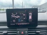 2017 Audi Q5 2.0 Tdi Quattro Sport 5Dr S Tronic Auto Estate Diesel Automatic