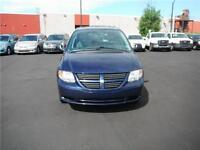 2006 Dodge Grand Caravan C/V Grand