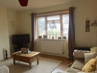 £1,000 per month (bills incl.) - Entire 2 Bed Garden Flat To Rent - Sep & Oct