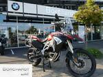 BMW F800GS Adventure Dynamic & Komfort Paket,LED,