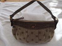 Original Gionni Bag