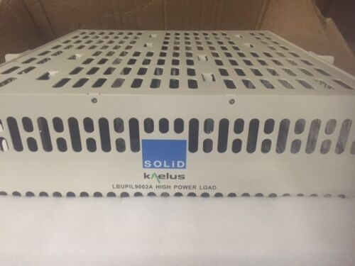 KAELUS PIL9002AF1V1 HIGH POWER LOAD (NEW)