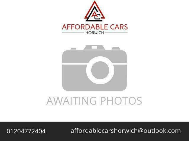 2013 Chevrolet Spark 1.2 LTZ 5d 80 BHP Hatchback Petrol Manual