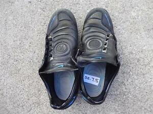 Adult Nike Soccer cleats for sale
