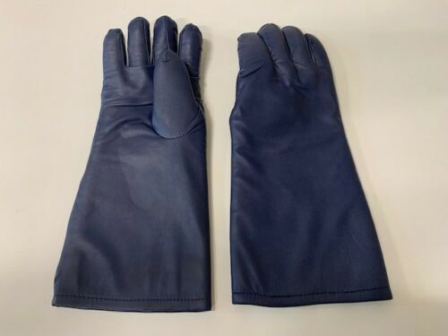 Protective Lead X-Ray Gloves