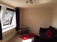 Bucksburn/Dyce 3rd floor 1 Bed Flat
