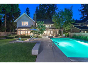 North Vancouver Luxury Homes from $1,898,000 North Shore Greater Vancouver Area image 8