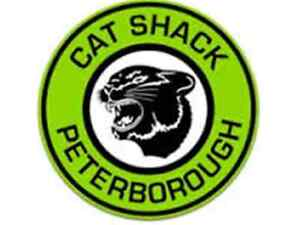 """2017 ARCTIC CAT ZR 8000 LIMITED 137"""" FREE TRAIL PASS INCLUDED! Peterborough Peterborough Area image 4"""