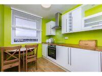 1 bedroom flat in Westferry Road, Poplar, London, E14