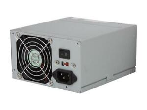 Power Supply ORION 485 Watts – 24 pins PC