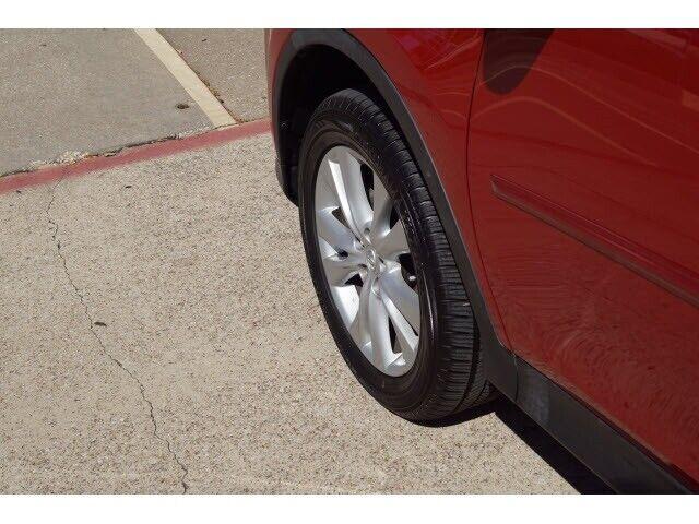 Image 6 Voiture American used Toyota RAV4 2015