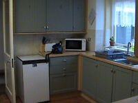 Room to rent in Funcky funkyyyy shared house .... Hemel HempStead ..........