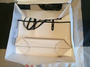 Reversable Coach tote bag, brand new with tags