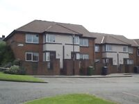2 bedroom flat in Houghton Le Spring, Houghton Le Spring, DH5