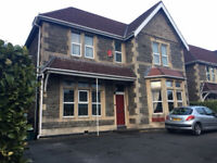 Self-Contained Studio Attic Flat, 5 mins Temple Meads £695pcm ALL BILLS INCLUDED