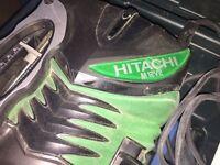 Hitachi M12V2 12.7mm Router