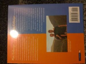 Take Action A Guide to Active Citizenship Paperback Like new London Ontario image 2